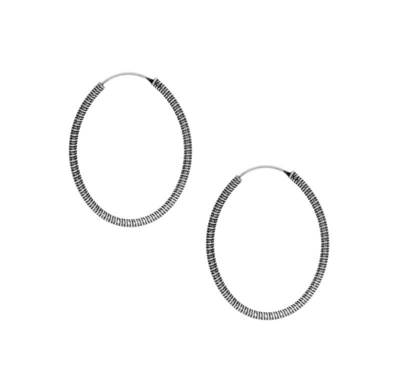 balinese-oval-hoop