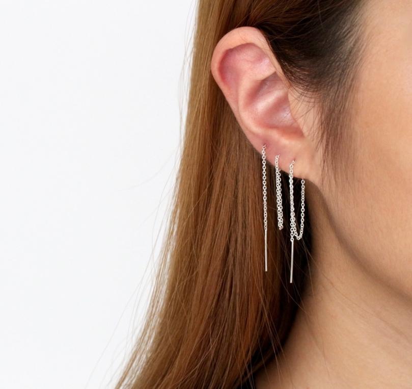 extra-long-ear-threader